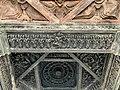 13th century Ramappa temple, Rudresvara, Palampet Telangana India - 139.jpg