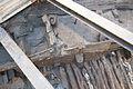 14-11-15-Ausgrabungen-Schweriner-Schlosz-RalfR-134-N3S 4117.jpg