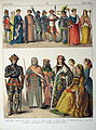 1400-1450, English - 053 - Costumes of All Nations (1882).JPG