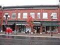 1401-Nanaimo Hall Block.jpg