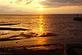 140321 Shimabara Bay Shimabara Nagasaki pref Japan02bs.jpg