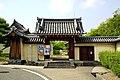 140531 Hokkeji Nara Japan03s3.jpg