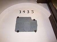 1435 guest house plaque (13697485883).jpg