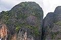 144 หมู่ 7 Tambon Ao Nang, Amphoe Mueang Krabi, Chang Wat Krabi 81000, Thailand - panoramio (149).jpg