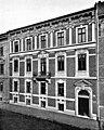 14 Garncarska Street, Kraków (01).jpg