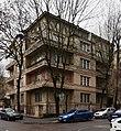 14 Levynskoho Street, Lviv (04).jpg