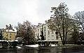14 Osiedle Wandy (Wanda Estate), Nowa Huta, Krakow, Poland.jpg