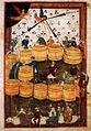 14th-century painters - Libro del Biadaiolo - WGA15968.jpg