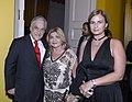 15-01-14 Cena de la Prensa - 11995314685.jpg
