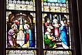 15-06-06-Schloßkirche-Schwerin-RalfR-N3S 7546.jpg