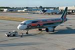 15-07-11-Flughafen-Paris-CDG-RalfR-N3S 8816.jpg