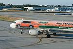 15-07-11-Flughafen-Paris-CDG-RalfR-N3S 8825.jpg