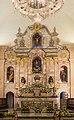 15-07-14-Campeche-Kathedrale-RalfR-WMA 0764.jpg