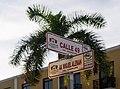 15-07-15-Campeche-Straßenszene-RalfR-WMA 0853.jpg