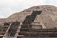 15-07-20-Teotihuacan-by-RalfR-N3S 9409.jpg