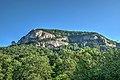 15-18-222, chimney rock state park - panoramio.jpg