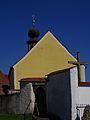 15.04.20 Lindach St.Vitus.JPG