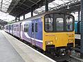 150138 at Chester (1).JPG