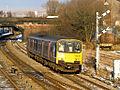150139 Castleton East Junction.jpg
