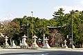 150228 Kehi-jingu Tsuruga Fukui pref Japan12n.jpg