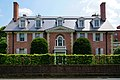 150815 Doshisha University Amherst House Kyoto Japan01bs5.jpg