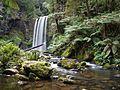 151011-010 Hopetoun Falls.jpg