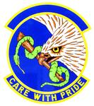 152 Tactical Clinic emblem.png