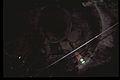 153Zypern Emba Panagia Chryseleousa (13904308867).jpg