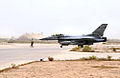 157th Expeditionary Fighter Squadron Lockheed F-16C Block 52Q Fighting Falcon 93-0543.jpg