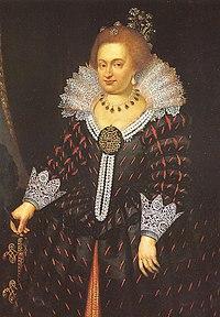 1587 Eleonore de Bourbon-Conde.jpg