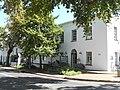 158 Dorp Street Stellenbosch.JPG