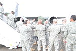 158th Maneuver Enhancement Brigade 140404-A-XX999-004.jpg