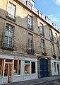 15 rue du Cherche-Midi, Paris 6e.jpg