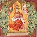 15th-century painters - Gradual of Vladislaus II - WGA15718.jpg