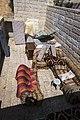 16-03-30-Ста́рый го́род Иерусали́ма-RalfR-DSCF7653.jpg