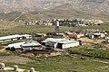 16-03-31-israelische Siedlungen bei Za'atara-WMA 1177.jpg