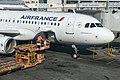 16-04-04-Самолеты на Аэропорт имени Бен-Гуриона-WAT 6700.jpg