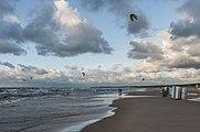 16-08-30-Vakabulli Beach-Riga-RR2 3754.jpg