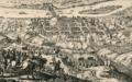 1631 Frankfurt (Oder).png