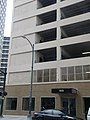 165 University Place- Parking Garage.jpg