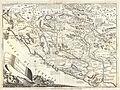 1690 Coronelli Map of Montenegro - Geographicus - Montenegro-coronelli-1690.jpg