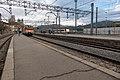 17-12-01-Estació Montcada Bifurcació-RalfR-DSCF0176.jpg