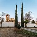 17-12-03-Cerdanyola-RalfR-DSCF0637.jpg