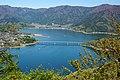 170505 Lake Kawaguchi Japan01s3.jpg