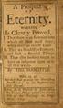 1709 Eternity byThomasDoolittle Boston.png