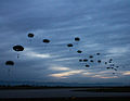 173rd Airborne conducts airfield seizure in Rivolto 141210-A-NA541-006.jpg