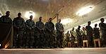 173rd honors fallen Legion Soldier DVIDS654379.jpg