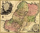 1759 map Holy Land and 12 Tribes.jpg
