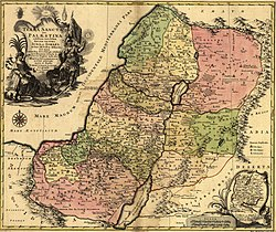 http://upload.wikimedia.org/wikipedia/commons/thumb/e/e8/1759_map_Holy_Land_and_12_Tribes.jpg/250px-1759_map_Holy_Land_and_12_Tribes.jpg