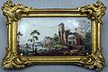 1767 Tableau mit Landschaft mit Hirten anagoria.JPG